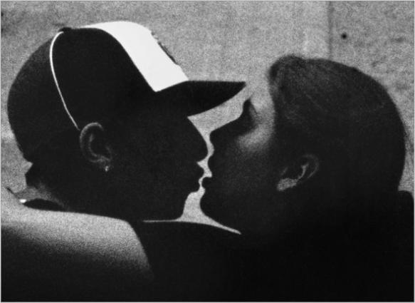 Perfect Kiss 2003