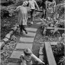 The Garden 2003