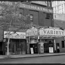 VARIETY-Photoplays-1985