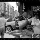 Budweiser Experience Harlem 1988