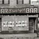 Power At Last - Harlem 1986
