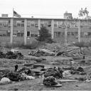 Harlem Public School and Lot