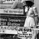 Jesus Said 1988