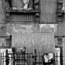 Jesus in Harlem