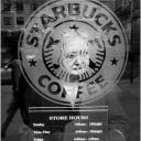 Starbux (Starbucks)